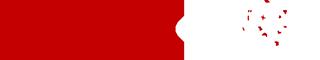 logo Thermi-Lyon